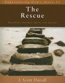 Rescue The
