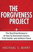 Forgiveness Project The Pb