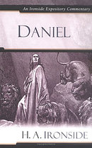 Daniel : Ironside Expository Commentary