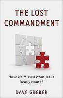 Lost Commandment The