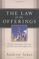 Law Of The Offerings The Pb