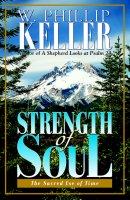 Strength Of Soul Pb