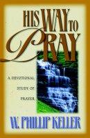 His Way To Pray Pb