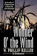 Wonder o' the Wind