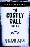 Costly Call The #2 Pb