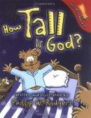 How Tall Is God