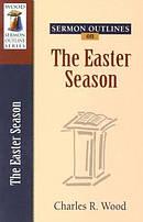 Easter Season Pb