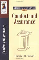 Comfort And Assurance Pb