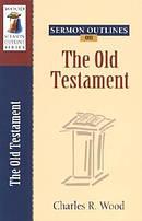 Old Testament Pb