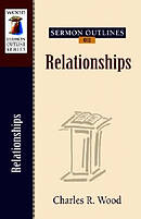 Relationships Pb