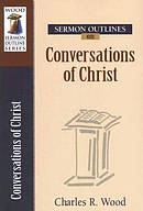 Conversations with Christ