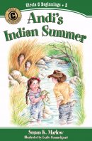 Andis Indian Summer Pb