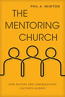 The Mentoring Church