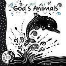 God's Animals