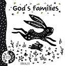 God\'s Families