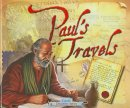 Pauls Travels