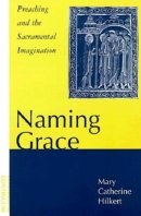 Naming Grace