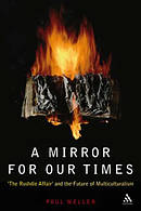 A Mirror For Our Times