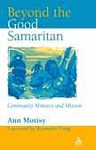 Beyond The Good Samaritan