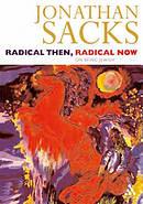 Radical Then Radical Now Pb