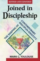 Joined in Discipleship