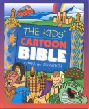 Kids' Cartoon Bible