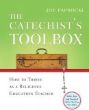 The Catechist's Toolbox
