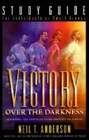 Victory Over the Darkness Study Guide Study Guide
