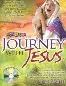 Kids Time Journey With Jesus Cd