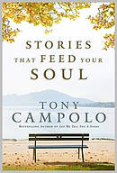 Stories That Feed Your Soul Hb