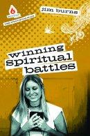Winning Spiritual Battles