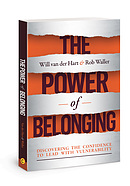 The Power of Belonging