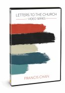 Letters To The Church DVD