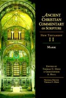 Mark : Vol 2. : The Ancient Christian Commentary on Scripture