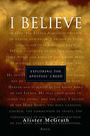 """I Believe"": Exploring the Apostles' Creed"