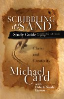 Scribbling in the Sand: Study Guide
