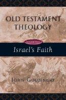 Israel's Faith