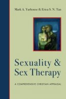 Sexuality and Sex Therapy