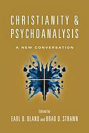 Christianity & Psychoanalysis