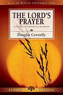 Lords Prayer : 8 Studies For Individuals Or Groups
