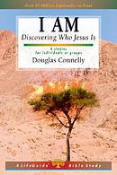 I Am : Discovering Who Jesus Is