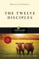 The Twelve Disciples LBS
