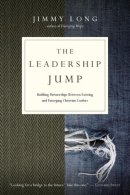 Leadership Jump The Pb