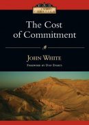 Cost Of Commitment The Pb