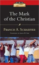 Mark Of The Christian Pb