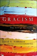 Gracism The Art Of Inclusion