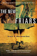 New Friars The Pb