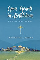 Open Hearts in Bethlehem