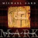 Mark: The Heartfelt Fervour of Jesus CD