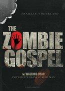 The Zombie Gospel